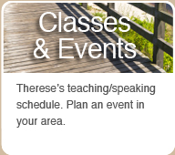 Sacred Bridges Classes & Events